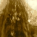 Fantôme de la terre