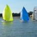 Bateaux à La Rochelle